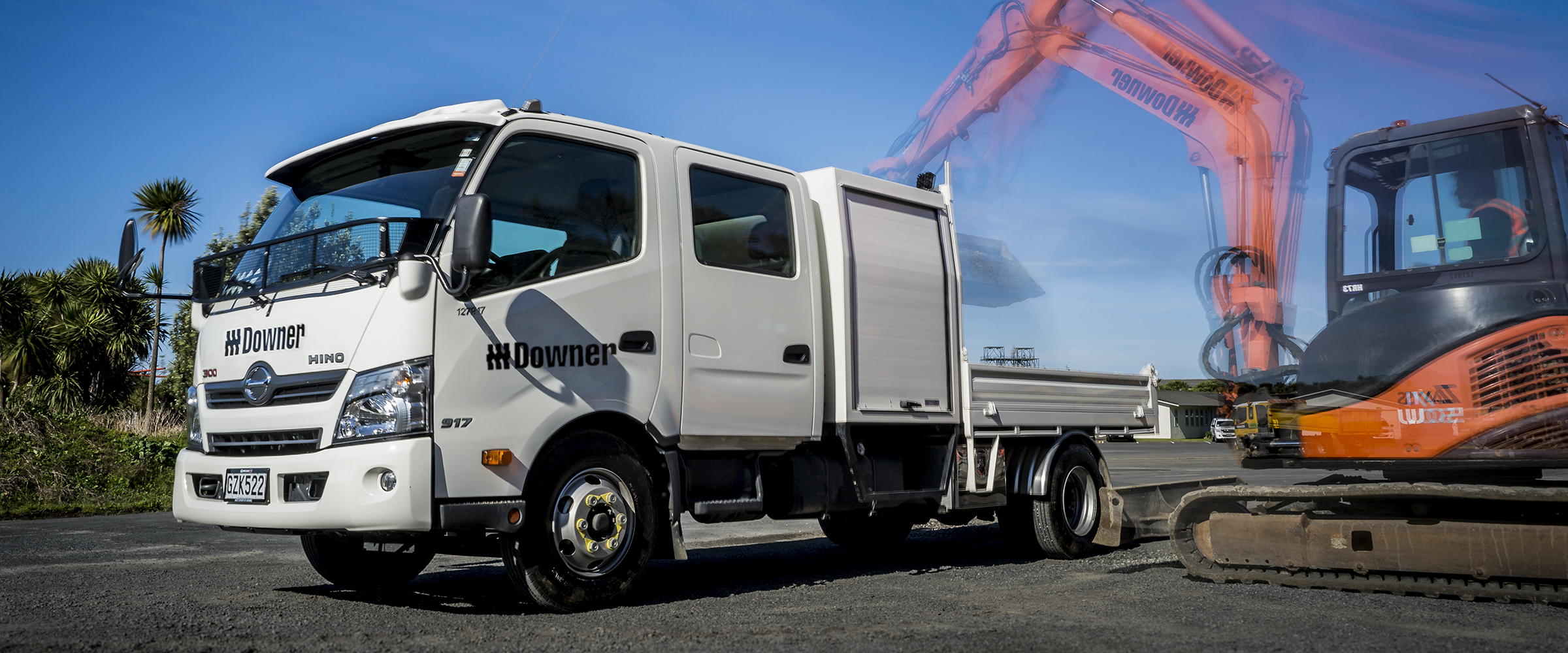 2007 Hino Wiring Diagram Schematic Diagrams 700 Best Image 2018 85 Dodge Truck Charging System